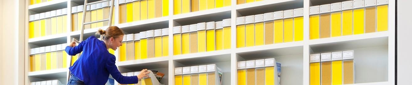 Selectie en numerus fixus - Hogeschool van Amsterdam